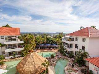 Noosa International Resort